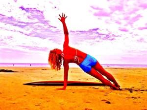 surf-yoga-666x500